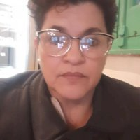 Foto de María C. Agüero B.