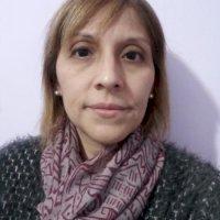 Foto de Vanina D. Quiroga