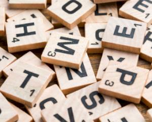 ¿Qué significan las palabras?