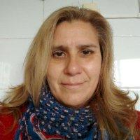 Foto de María M. Ojeda