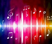 Foto de Música y Memoria