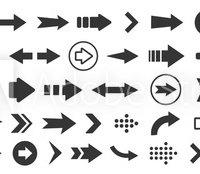 Foto de La atención focalizada mediante la codificación de símbolos