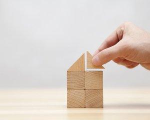La Visuoconstrucción: Veo y construyo