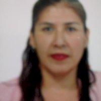 Foto de Maria C. Ugaz H.