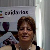 Foto de María S. Valsecchi A.